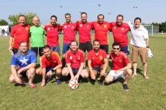 1246-das-spanische-Team