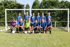 1269-das-deutsche-Team