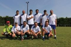 1289-das-französische-Team