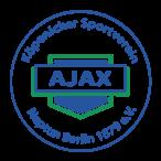 KSV-Ajax-Neptun-Symbol
